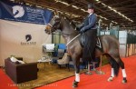 salon-du-cheval-villepinte-2016-04